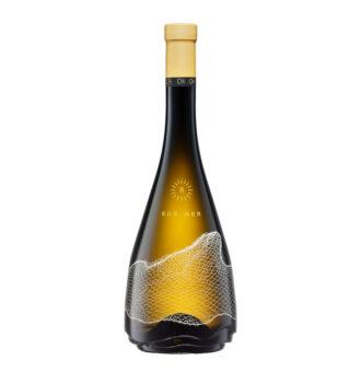 crama rasova_0002_Sur Mer Chardonnay